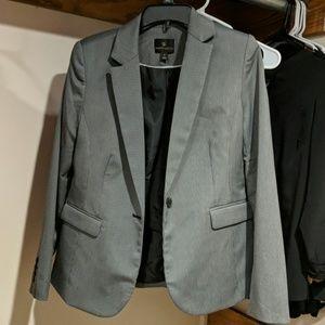 Worthington pant suit set